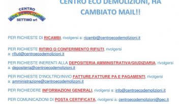 MAIL NUOVE-001
