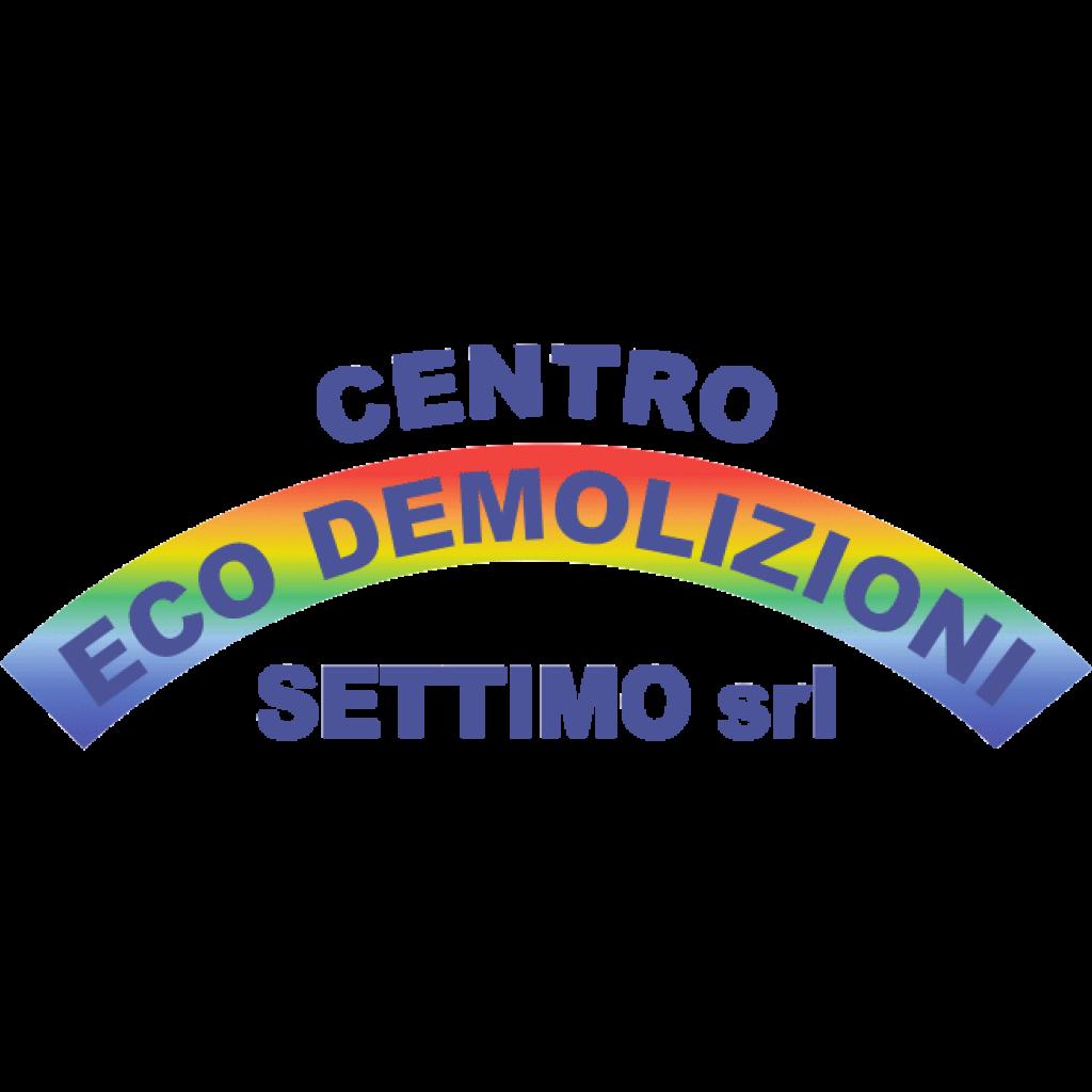 logo_centroecodemolizioni_sfondo_trasp