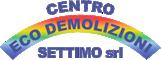 Centro Eco Demolizioni