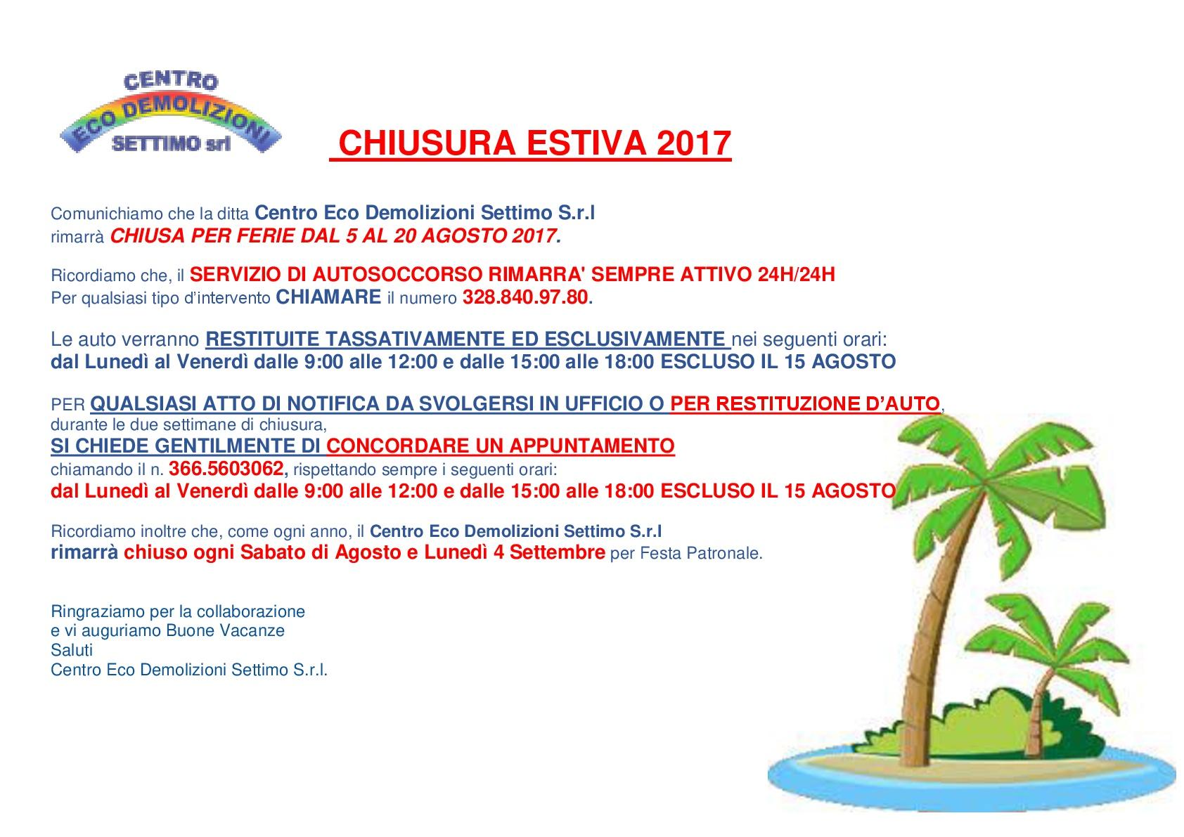 CHIUSURA ESTATE 2017-001