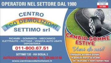Centro Eco Demolizioni_12x10-001