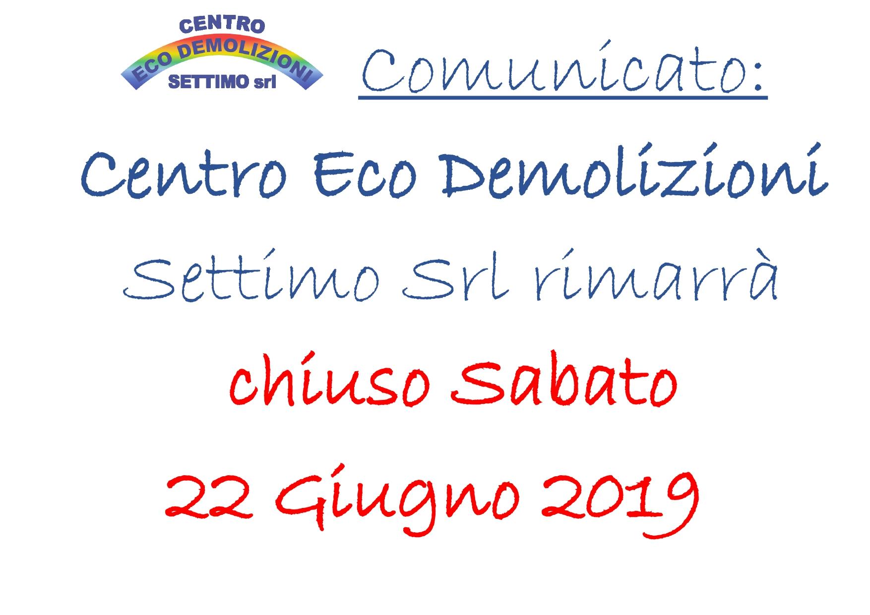 Comunicato_page-0001