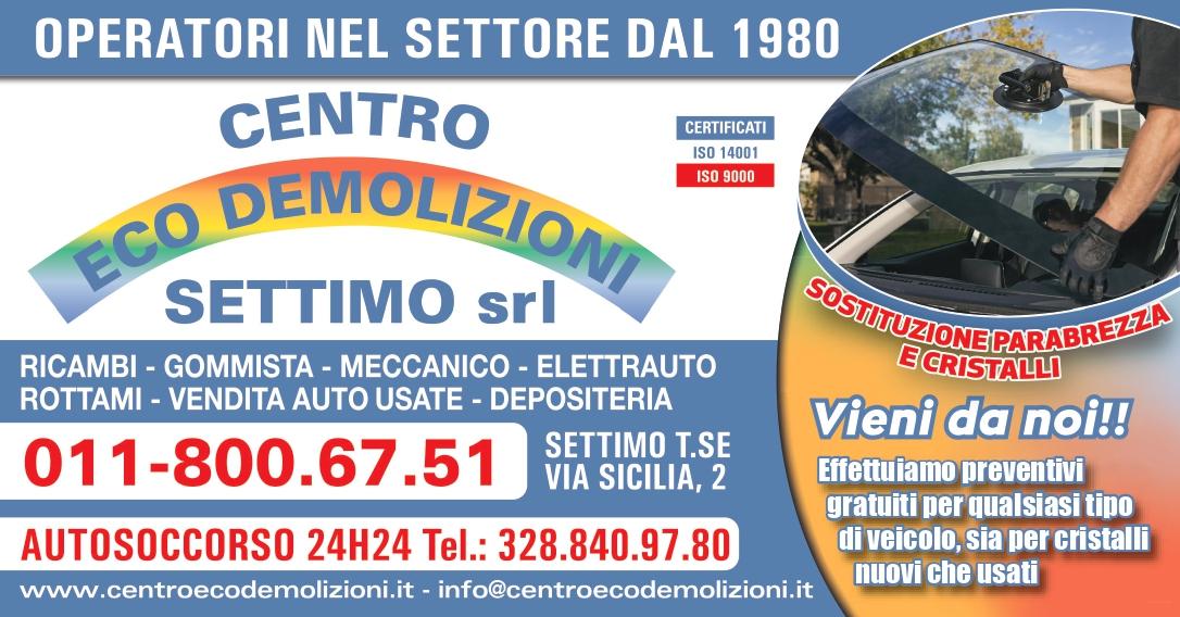 Centro Eco demolizioni Cristalli_page-0001